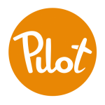 cropped-pilot-logo-orange-circle-1.png