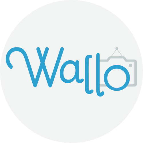 Wallo-logo
