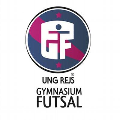 Gymnasium futsal